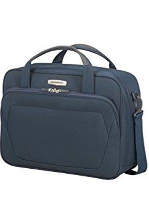 Canadian Classics Spark SNG - Shoulder Bag Messenger Bag, 44 cm