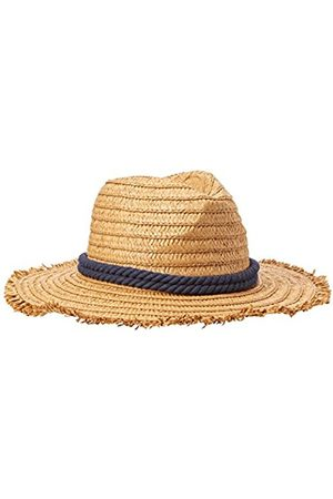 s.Oliver Women's 32705922487 Beanie Hat