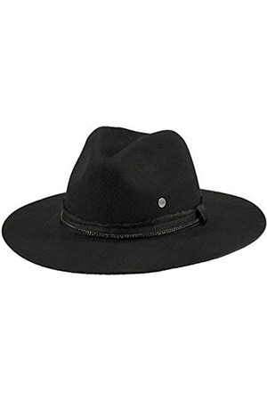 91a93235 Buy Barts Headwear for Women Online | FASHIOLA.co.uk | Compare & buy