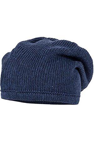 Papillon Boy's Beanie Short Hat