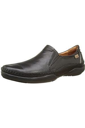 Bulaggi Men's San Telmo M1d_v17 Loafers