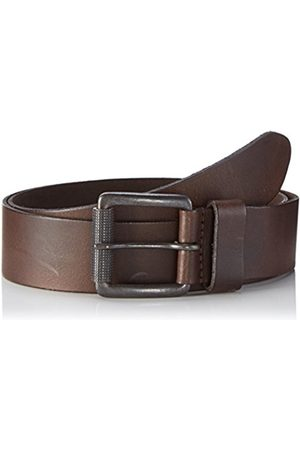 Bugaboo Men's 45189 Belt