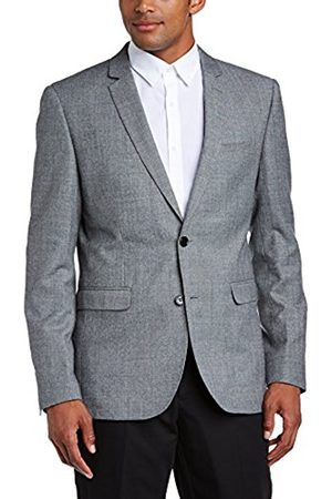 CARESSES D'ORYLAG Homme One Coz Jole F Men's Blazer X-Small