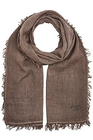 JOOP! Jeans Men's 15 Jjsc-Aris 10001731 Scarf