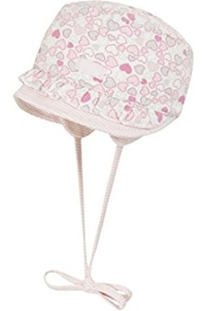 Armistice Girl's Hat - - 7