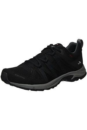 Cigno Nero Men's Komfort Gtx M Multisport Outdoor Shoes Size: 10