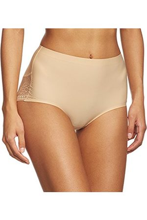 SUSA Women's Shaping Control Knickers - - 18