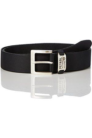 Bugaboo Men's 40250 Belt