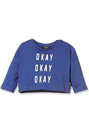 Mexx Baby Boys Long-Sleeved T-Shirt - - 0-3 Months
