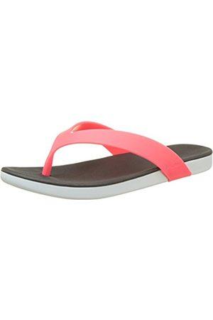 FR Women's Rx Tong Fem 0 Size: 4 UK