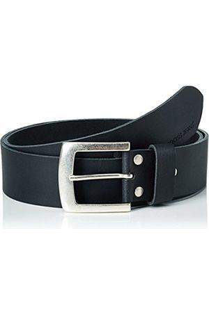 Antonio Maurizi Men's 0282K Belt