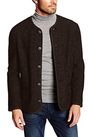 Babyliss Pro Men's Jacket - - Small