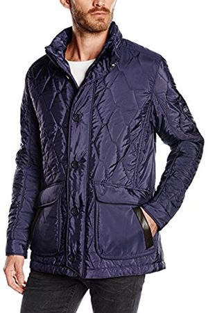 Alveare Men's Jacket - - X-Large