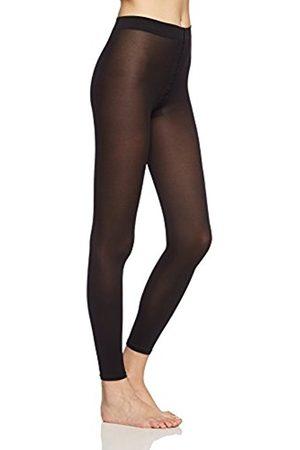 Kunert Women's Leggings