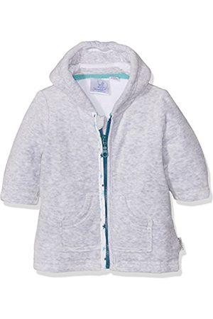 Catarina Martins Baby Boys' Kapuzen-Jacke Nicki Erik Jacket