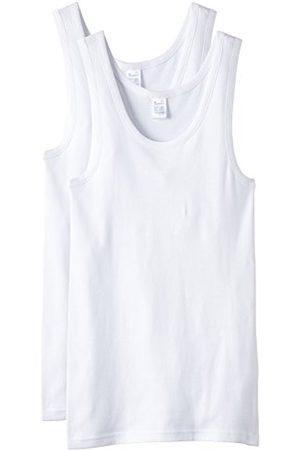 ABANDERADO Men Clásico Shirt