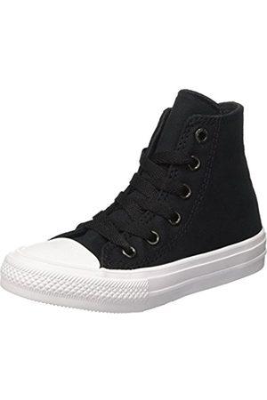 10 FEET Unisex Kids' Ctas Ii Hi Sneakers