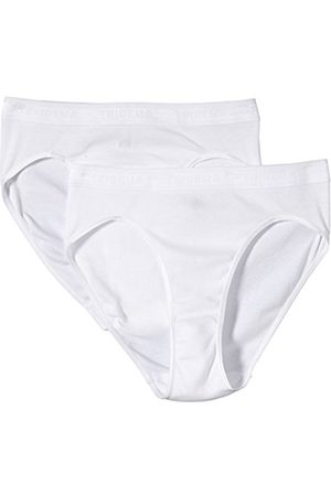 Guess Collection Women's Boxer Briefs