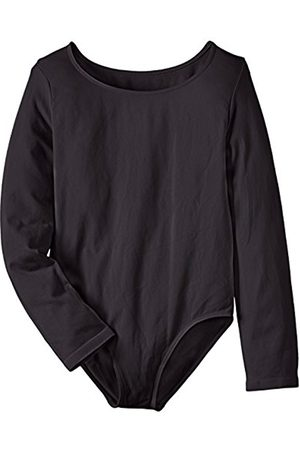 Luigi di Focenza Girl's Thermal Top - - One Size