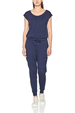 4Play by GinoB Women's 14707855578 Overalls .