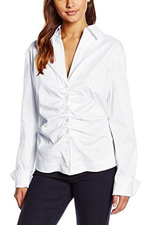 CA4LA René Lezard Women's Blouse - - Small (Manufacturer size: 46)