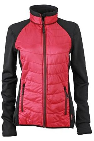Mr.BLACK Women's Jacket - - XX-Large