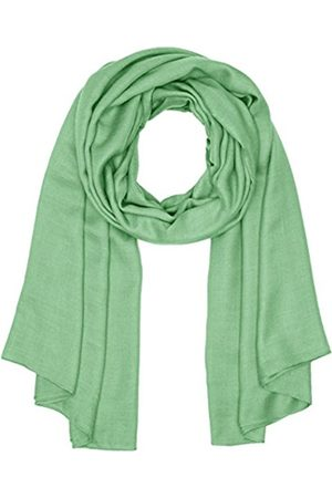 Krystal Women's Fishbone Scarf