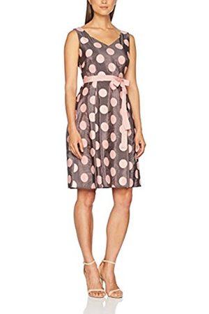 FinnComfort Women's Petit Four Dress