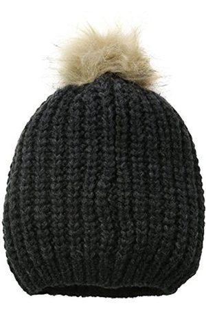 BRANDBLACK Women's Carinna Hat Gloves