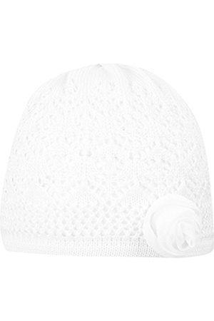 Armistice Girl's Topfmütze Strick Hat
