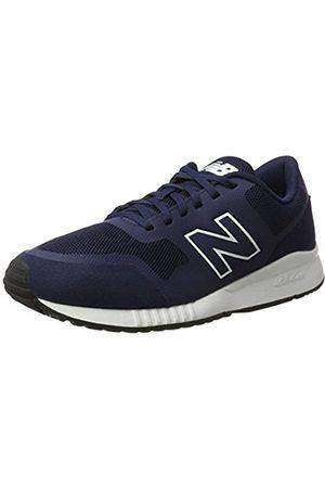 BOUCHRA JARRAR Men's MRL005 Running Shoes