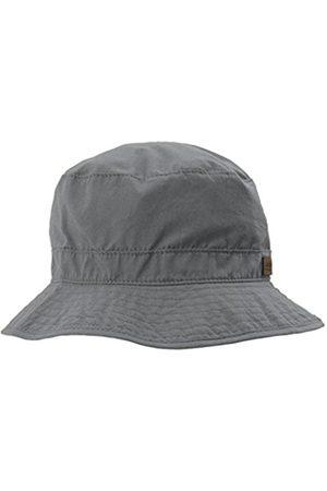 Bo-garden Boy's Sonnenhut Mit Schmaler Krempe UV 30+, Uni Cap