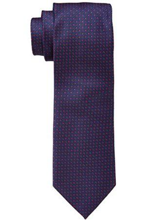 La Fabrica Men's Corfaocho Necktie