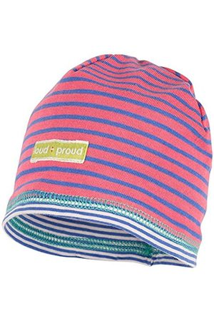 b231850f575 Orange baby hats