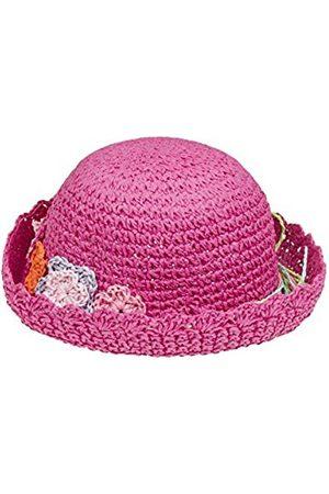 Armistice Girl's Strohhut Hat