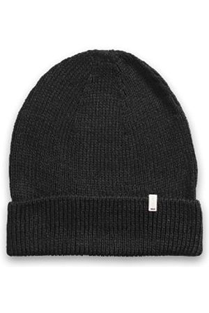 120% Cashmere Women's Hat - - One size