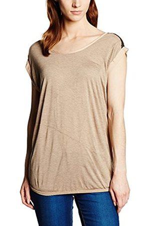 M.O.D. M.O.D Women's T-Shirt - - 12