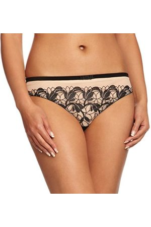 Charnos Eva Low Rise Women's Briefs /Nude 16