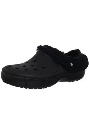 Crocs Mammoth EVO, Unisex-Adults' Clogs