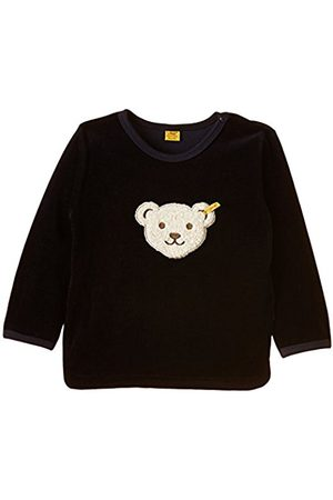 Casuelle Unisex - Baby Sweatshirt Crew Neck Long - regular Sweater