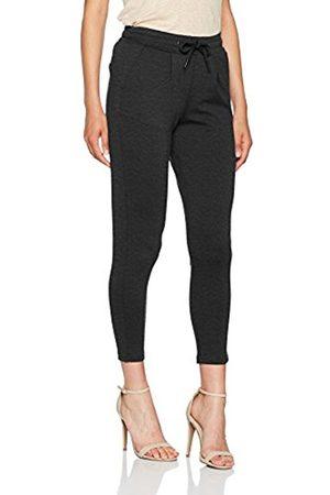 ACM Women's Kate PA Trousers