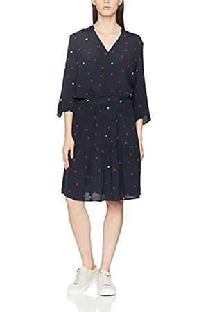 Topshop Women's 747128421285 Dress Suit