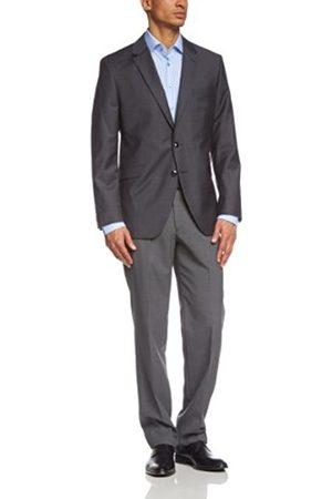 SIR Oliver Men's 02.899.54.0934 Suit