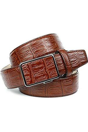 Anthoni Crown Men's A37K20 Belt