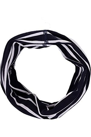 Papillon Boy's Multifunktionstuch, Gestreift Scarf
