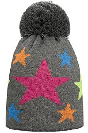 Armistice Girl's Pudelmütze Strick Hat|