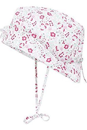Armistice Girl's Bindehut Hat