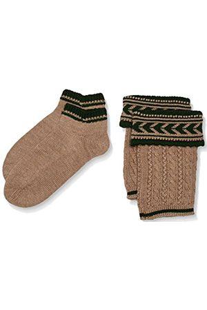 CHEAPLOADER Men's Knee-High Socks - - 7