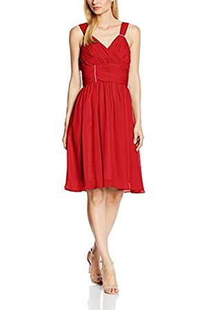 Astrapahl Women's co8007ap Dress