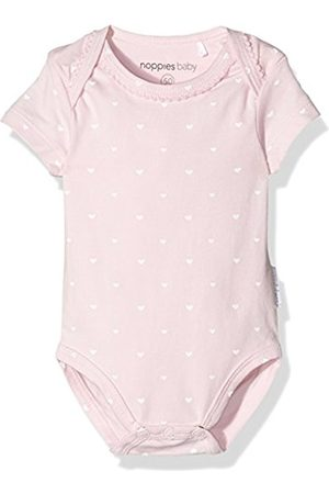 A Star Is Born Baby Girls' G Romper Ss Ibiza 67360 Bodysuit